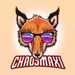View derchaosmaxii's Profile