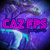 View caz_fps's Profile