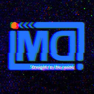 IMDItv Logo