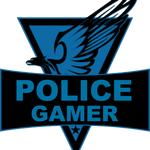 View stats for PoliceGamerSK