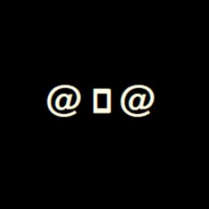 모_브_ Logo