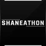 View stats for Shaneathon