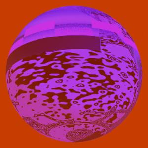 ReachExit Logo