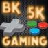 View BK5KGaming's Profile