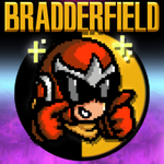View stats for Bradderfield
