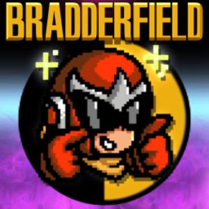 Bradderfield
