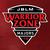 Avatar for jblmwarriorzone