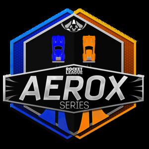 aeroxseries