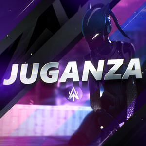 Atlantis_Juganza on Twitch