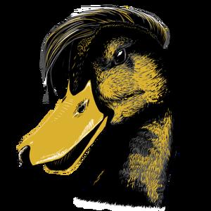 duckyjs