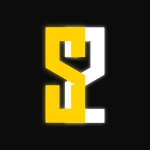 saamtwo Logo