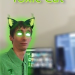 View stats for Toxic_Cat