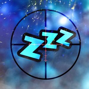 napzzz_estone Logo