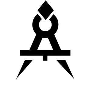 CardiffRu Logo