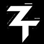 ZeratoR