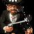 avatar for relldymone