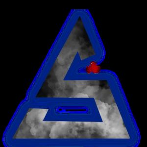 Schami Logo