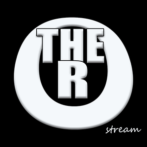 Канал the_other_stream