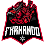 View stats for Fxrnando_