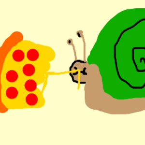 snailtopia's Avatar