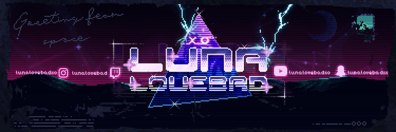 Lunalovebad