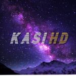 View stats for KasiHDofficial
