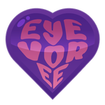 View stats for Eyevoree