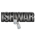 View stats for Ishwar