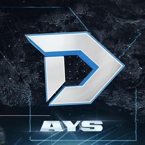 AysTV_