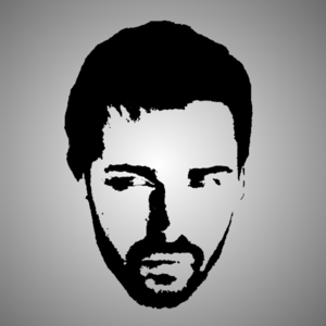 Hydramist - Twitch