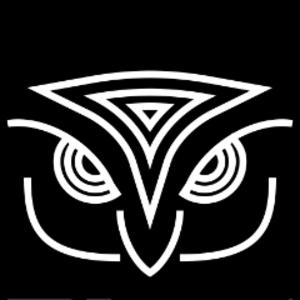 IlVostroAffezionatissimo Logo