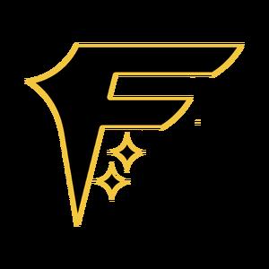 Fitzy Logo