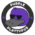 View purpleplattypus's Profile