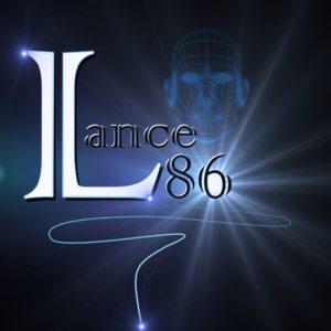 Lance_86