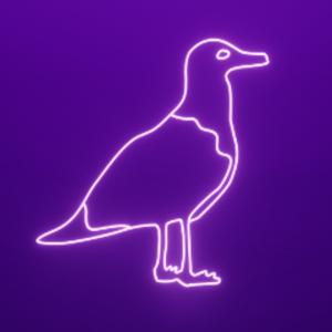 Prishvin93 Logo
