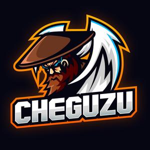 CheGuZU Logo