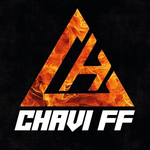 View stats for chavi92