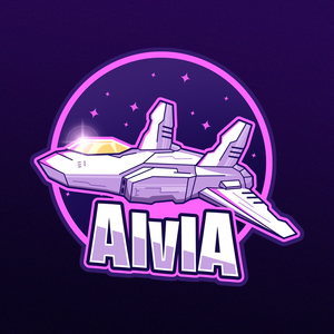 aiviagg