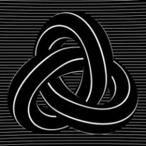 TheTallmanTTV Logo