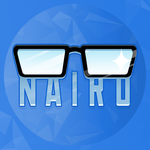 View stats for NairoMK