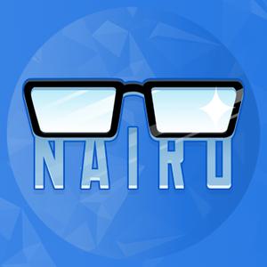 NairoMK's Avatar
