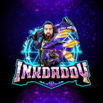 View stats for iNKDaddy