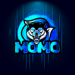 View stats for momo8k