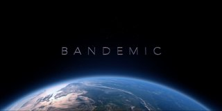 Profile banner for bandemicmusic