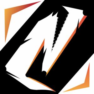 Nathanos_sama Logo