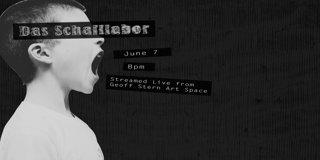 Profile banner for das_schalllabor
