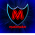 View maskmaker's Profile