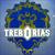View Treborias's Profile