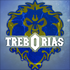 View Treborias's Profile