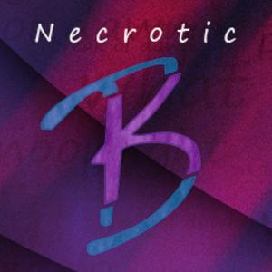 NecroticBK